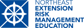Northeast Extension Risk Management Education