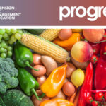 2019 ERME Progress Report